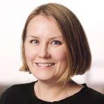 Ylva Nybergh Op Toimitilat